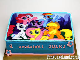 my pony birthday cake my pony birthday cake london 01 jpg