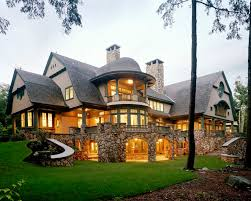 Dream House Designs 502 Best Architecturally Significant Homes Part I Images On