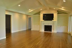 Different Kinds Of Laminate Flooring About Us Dan Hardwood Floors