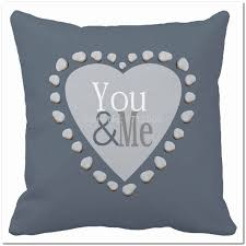 Home Decor Pillows Love Pillows Pillow Suggestions With More Than 1500 Different