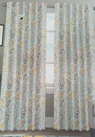 Gray Blue Curtains Designs Curtain Ideas Teal Blue Curtain Panels Teal Curtains Living Room