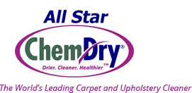 Toronto Upholstery Cleaning Chem Dry U0026 Steam Carpet Cleaning Toronto Upholstery And Rug