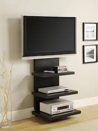 fresh stunning flat screen tv stands ceiling mount 7016