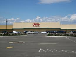 Marlo Furniture District Heights Md by Forestville Commercial Real Estate For Sale And Lease