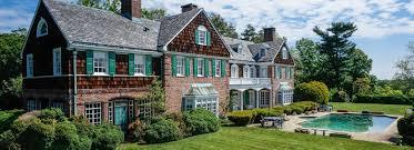 Best Cottage Designs Top Hoboken Cottage Room Ideas Renovation Top In Hoboken Cottage