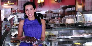 Small Business Owner Resume 5 Obamacare Tax Changes Latino Small Business Owners Should Know