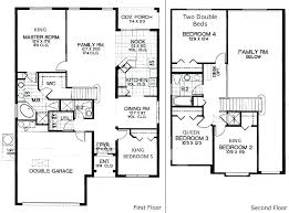 house plans with 5 bedrooms small 5 bedroom house plans 5 bedroom house plans architecture home