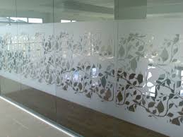 Mirror Film For Walls Glass Film For Office Google Search Transit Design Art