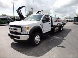 ford f550 truck for sale ford f550 rollback tow trucks for sale 77 listings page 1 of 4