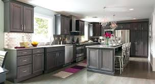 Kitchen Cabinet For Sale by Gray Cabinets Kitchen U2013 Fitbooster Me