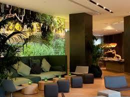 design hotel mailand best practice study eco hotels green hotelier