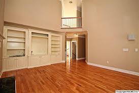 Laminate Flooring Huntsville Al 1625 Chandler Road Huntsville Al 35801 Intero Real Estate