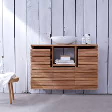 Teak Bathroom Storage Teak Bathroom Furniture Best Bathroom Decoration