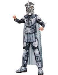 get a teenage mutant ninja turtle costume at the lowest price