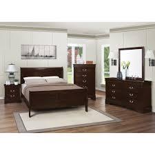 Bedroom Furniture Sets Target Best Target Bedroom Sets Gallery Ridgewayng Com Ridgewayng Com