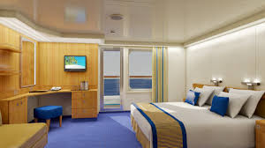 Carnival Sunshine Floor Plan by Carnival Legend Extended Balcony Stateroom U2013 Best Balcony Design