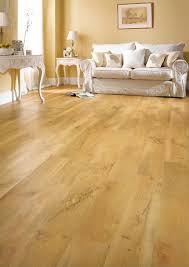 Amtico Laminate Flooring Amtico Traditional Oak Google Search Wohnzimmer Pinterest