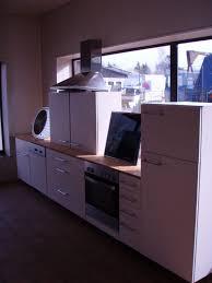 vollholzk che stunning team 7 küche gebraucht ideas home design ideas