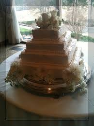 wedding cake m s wedding cake ms wedding cakes pearl ms cakes ms cake
