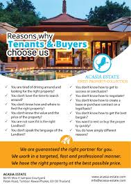home phuket properties rental u0026 sales