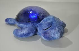 cloud b tranquil turtle night light tranquil turtle ocean cloud b nachtlicht sound berlin deluxe shop