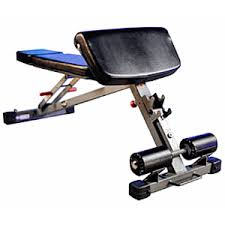 Hyperextension Benches Xmark Commercial Ab Hyperextension Preacher Curl Weight Bench