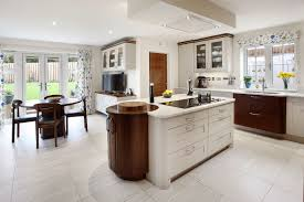 design kitchens uk designing kitchens for cooks bower willis designs kitchen design