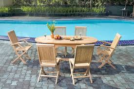 Patio Furniture Warehouse Sale by Blue Blue Moon Teak Patio Furniture Clearance Warehouse Sale