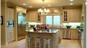 kitchen remodel with island kitchen island remodel ideas ilashome