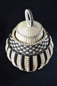 Marketstar Help Desk 26 Best Navajo Pots Baskets And Rugs Images On Pinterest Navajo