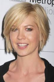 short hair over 50 for fine hair square face 79 best hair styles for thin hair images on pinterest hairstyle