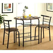 Compact Dining Table And Chairs Uk Compact Dining Room Sets Excellent Dining Room Table Sets For