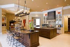 2 island kitchen creating a kitchen for entertaining home tips for