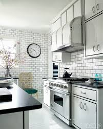 Kitchen Subway Tile Backsplash Designs by Exciting White Subway Tile Kitchen Pics Decoration Inspiration