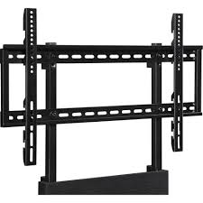 tv stands buy modern tv wall stand corner stands for flat
