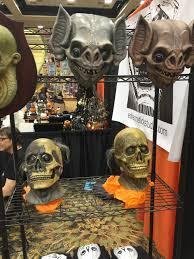 spirit halloween tucson keen halloween serves up more treats than tricks legion of sand