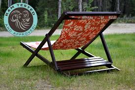 Deck Chair Plans Free by Ana White Wood Folding Sling Chair Deck Chair Or Beach Chair