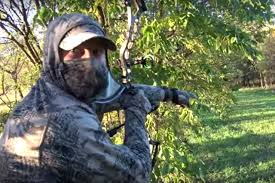 North Dakota travel videos images Here 39 s video of carson wentz hunting and killing a deer in north png