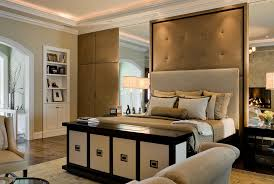 Bedroom With Tv Tv Lift Cabinet White End Of Bed Tv Lift Cabinet With Tv Lift