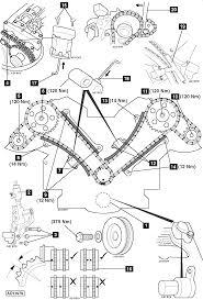100 jaguar xk8 1997 parts manual 2000 jaguar xk fuse box