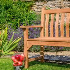Curved Teak Garden Bench Teak Garden Bench Curved Back Home Outdoor Decoration