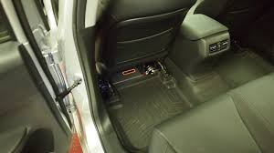 2012 honda accord speaker size honda accord audio system ready to rock but looking stock