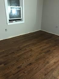 Discount Laminate Flooring Houston Houston Hardwood Floors Milford Ma