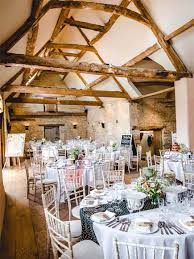 Winter Wedding Venues The Perfect Winter Wedding Venues In Oxfordshire Chwv