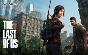the last the last of us alternate ending and dlc news vgu tv