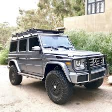 mercedes g wagon mercedes g class 6x6 amg cars pinterest cars mercedes benz