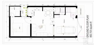 house ground floor plan design 2 bedroom house plans ground floor lovely floor plan of ultra