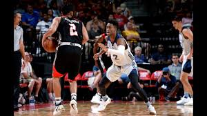 Chicago Wildfire Highlights by Full Highlights Chicago Bulls Vs Portland Trail Blazers Mgm