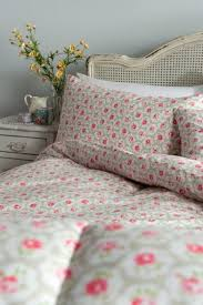 Best Cath Kidston Style Love Images On Pinterest Cath - Cath kidston bedroom ideas