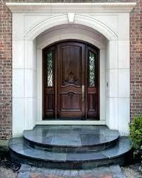 front doors home door ideas front door dark door entry front